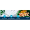 Côté Fish - Prêt à Cuisiner   Poissonnerie en Ligne