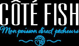 Cote fish