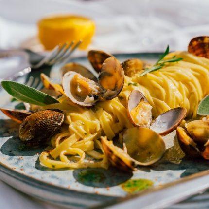 pates-aux-palourdes